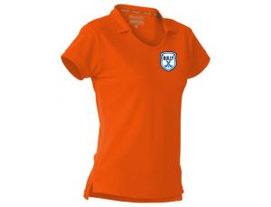 Clubshops - OHC Bully - kopen - Bully uitpolo meisjes / dames