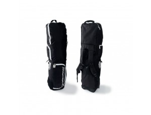 Hockeytassen - Sticktassen - Brandshops - Indian Maharadja Brandshop -  kopen - Stick bag Indian Maharadja hockeytas