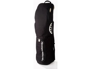 Hockeytassen - Indian Maharadja Brandshop - Sticktassen -  kopen - Stick bag Indian Maharadja hockeytas