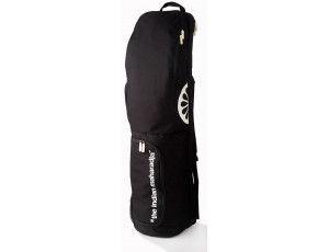 Hockeytassen - Indian Maharadja Brandshop - Sticktassen -  kopen - Stick bag Indian Maharadja hockeytas