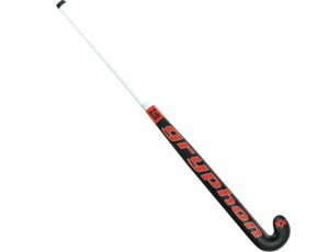 Gryphon - Hockey outlet - Hockeysticks - Sticks -  kopen - Gryphon Taboo Striker T-Bone 2016-2017 40% ACTIE