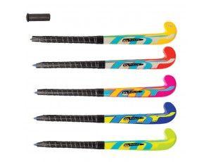 Hockey accessoires - Cadeaus en gadgets - kopen - TK Stickpen in diverse kleuren
