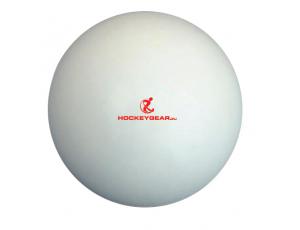 Clubmaterialen bulk - Hockeyballen - Hockeyballen clubs - kopen - 144 stuks HG trainingsbal wit