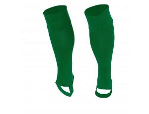 Hockeykleding - Hockeysokken - Reece Australia - Voetloze kousen - kopen - Reece / Stanno Uni footless sock groen