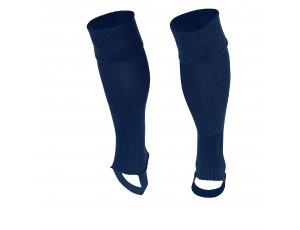 Hockeykleding - Hockeysokken - Reece Australia - Voetloze kousen - kopen - Reece / Stanno Uni footless sock navy