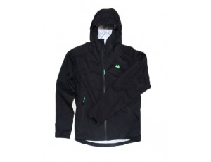 Hockeykleding - Osaka kleding - Trainingsjassen - kopen - Osaka Lightweight Jacket Women – Black