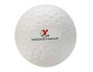 Hockeyballen eigen logo - bestellen