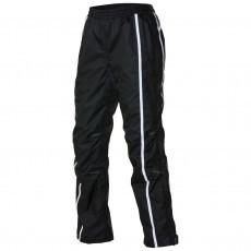 Reece Breathable Comfort Pants Ladies Zwart SR - Bestellen