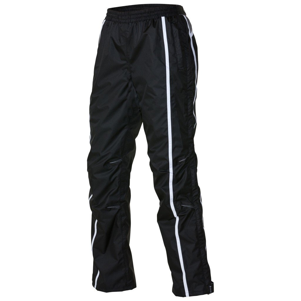 Reece Breathable Comfort Pants Ladies Zwart SR - Bestellen