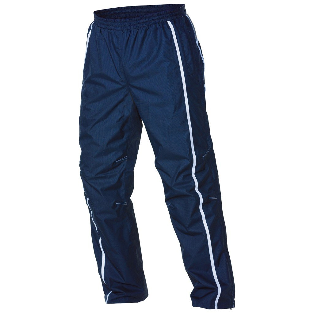 Reece Breathable Comfort Pants Ladies Marineblauw SR - Bestel online