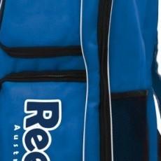 Reece Giant Stick bag  Royalblauw