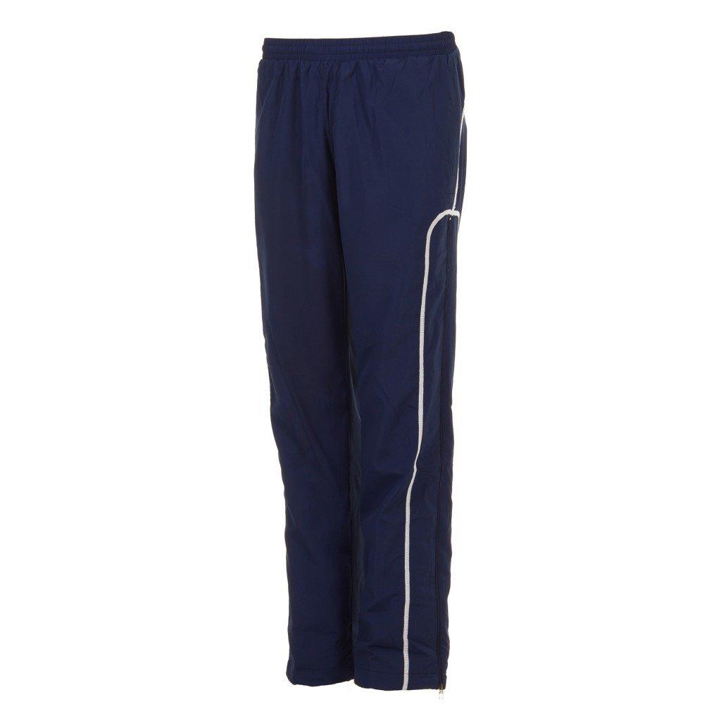 dbd43757fe3 Reece Sarina Woven Pants Ladies Marineblauw SR | 50% DI