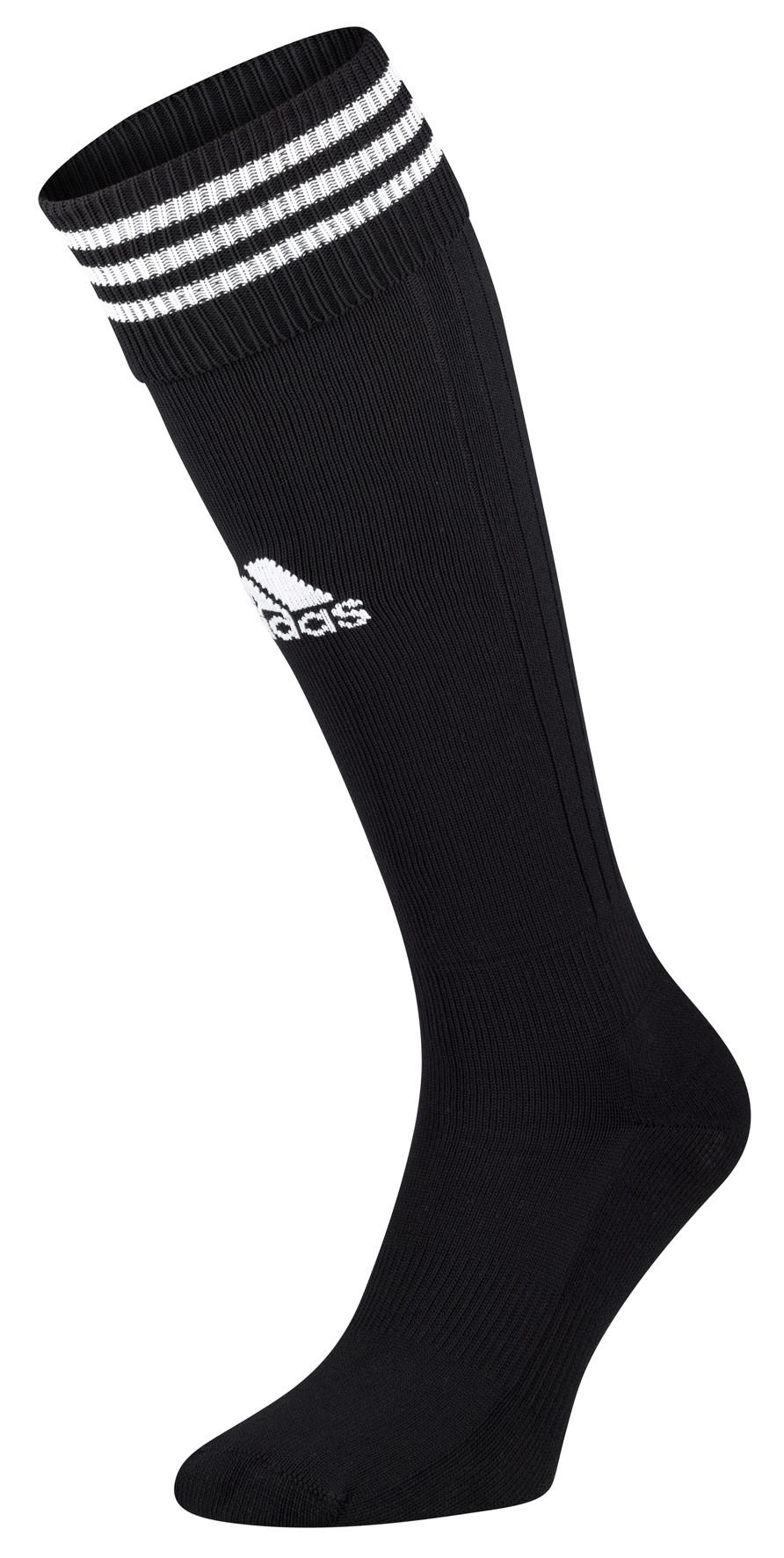 Adidas AdiSOCK Black White