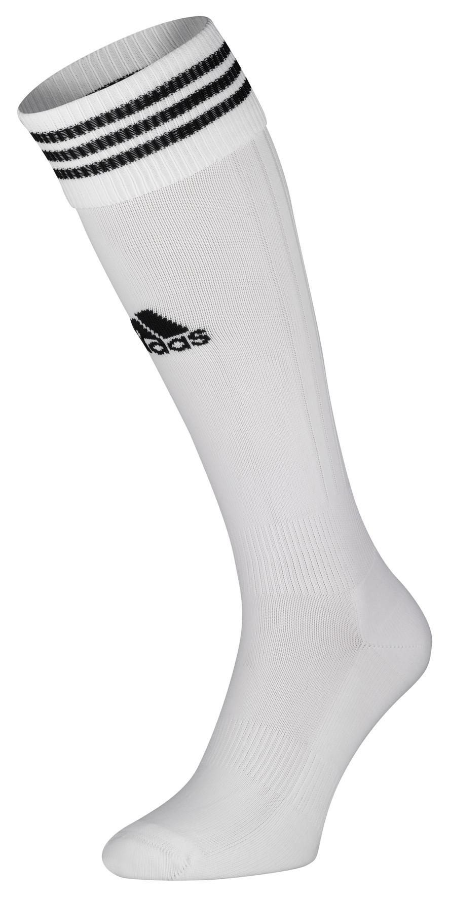 Adidas AdiSOCK White Black