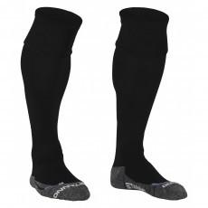 Stanno Uni Sock Zwart - Bestel online