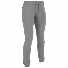 Reece Alice Jogging Pants Ladies Grijs SR - Koop online