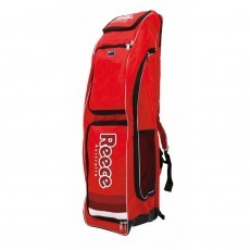 Sticktassen -  kopen - Reece Giant Stick bag  Rood