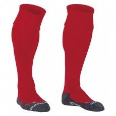 Stanno Uni Sock Rood - Koop online