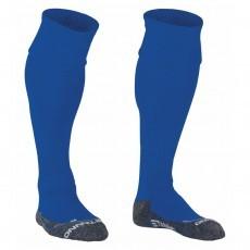 Stanno Uni Sock Royalblauw - Bestellen