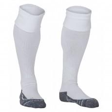 Stanno Uni Sock Wit - Online bestellen