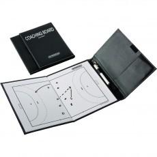 Sportec coachboard - bestellen