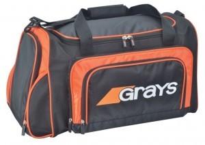 Grays G500 International Holdall - Koop online