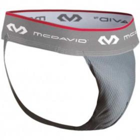 Mcdavid HexMesh supporter met flexcup 3300 koop nu online