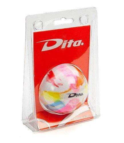 Ball in Blister rainbow