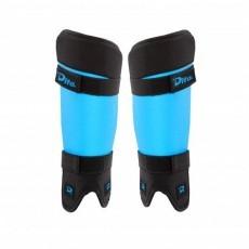 Dita Shinguard Ortho Junior blauw/zwart