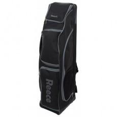 Hockeytassen - Sticktassen -  kopen - Reece Giant Stickbag zwart