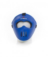 Brabo facemask junior blauw