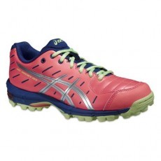 Asics Gel-Hockey Neo 3 Dames