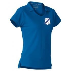 MHC Almelo thuispolo dames/meisjes - online bestellen