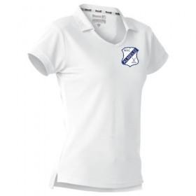 MHC Almelo uitpolo dames/meisjes - online bestellen