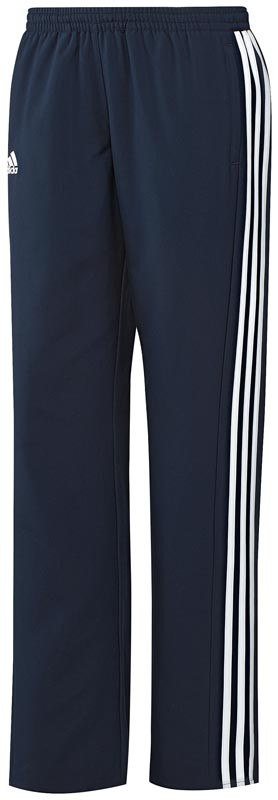 Adidas T16 Team Pant Women Navy