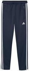 Adidas T16 Sweat Pant Jeugd Navy (joggingbroek) - Kopen