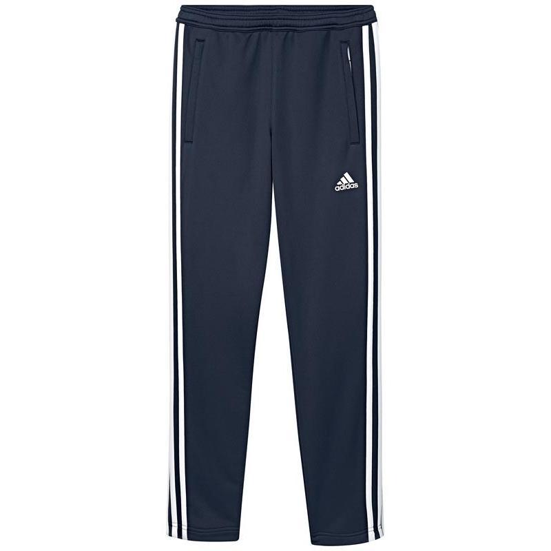 Adidas T16 Sweat Pant Jeugd Navy