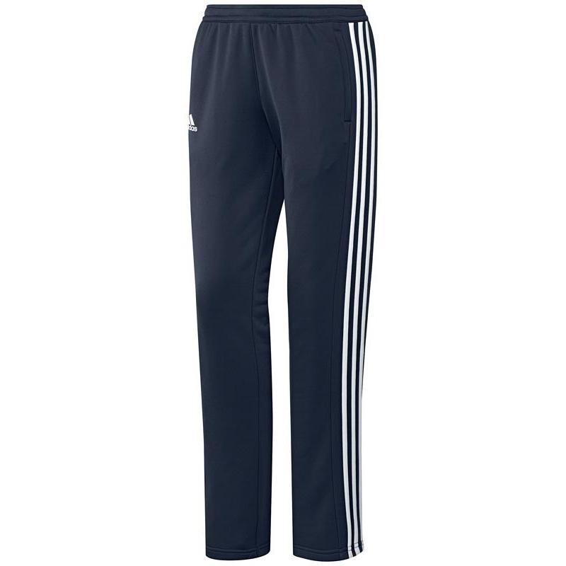 Adidas T16 Sweat Pant Women Navy