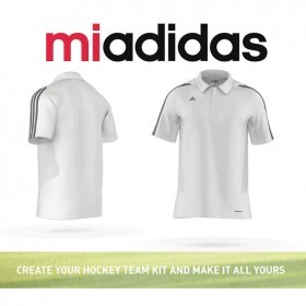 Adidas MiTeam CC Polo men