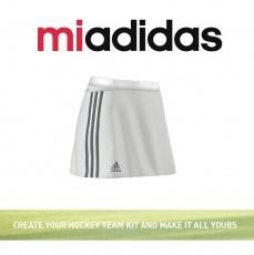 Adidas MiTeam Skort women