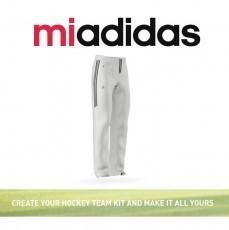 Adidas MiTeam Trainingspant kids
