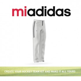 Adidas MiTeam Trainingspant women