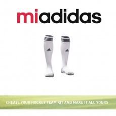 Adidas MiTeam Adisock