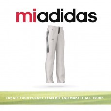 Adidas MiTeam Joggingpant women