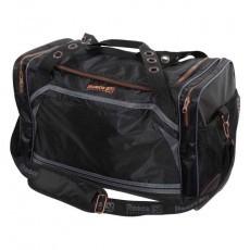Reece Bunbury Sportsbag - Bestellen