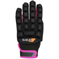 Grays International Pro Glove Neonroze Links online kopen