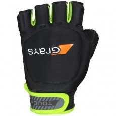 Grays Touch Glove Links Geel