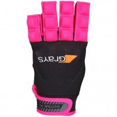 Grays Anatomic Pro Glove Links Neonroze online kopen