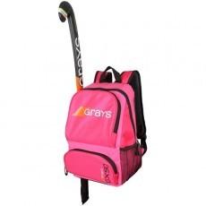 Grays GX 50 Backpack Roze/Zwart online kopen