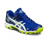 Asics Gel-Hockey Typhoon 2 Men - Koop online